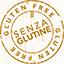 senza_glutine